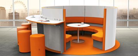 Inspiration Range Bedroom Furniture