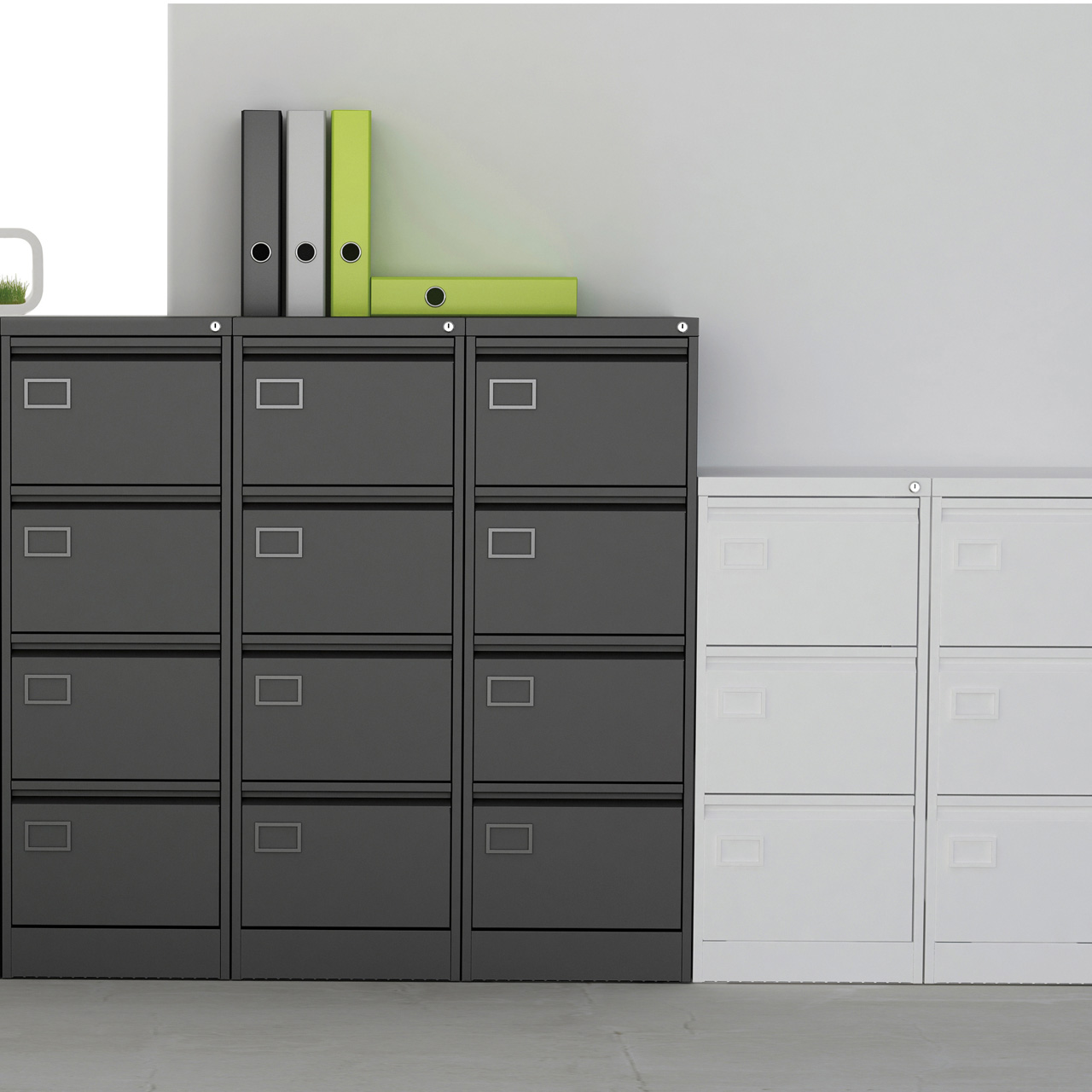 Innovative Lloyd George Filing Cabinet Available To Buy Online At Williams